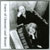 MOIR FORTEPIANO DUO: Duets of Clementi & Mozart