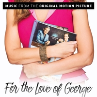 Various Artists | For the Love of George (Original Motion Picture Soundtrack)