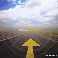 The Fource | Sense of Direction