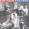 The Four Postmen: U.S. Male