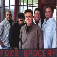 The Fox Brothers | Fox's Grocery