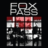 Fox Pass: Intemporel