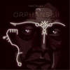 Fractaler: Orphans I (Deluxe)