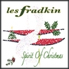 LES FRADKIN: Spirit Of Christmas