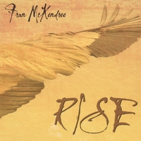 Fran McKendree | Rise