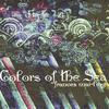 FRANCES MAI-LING: Colors of the Sea