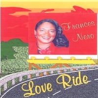 "Featured recording ""Love Ride"""