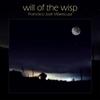 Francisco José Villaescusa: Will of the Wisp