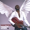 Francis Jocky: Sanctified