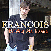 Francois Dior | Driving Me Insane
