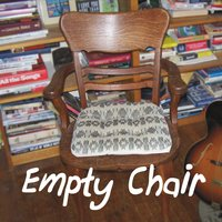 Frank and Steve | Empty Chair