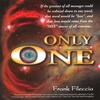 FRANK FILECCIA: Only One