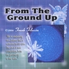 FRANK FILECCIA: From The Ground Up