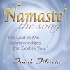 FRANK FILECCIA: Namaste'