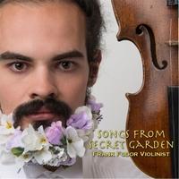 secret garden passacaglia mp3 download