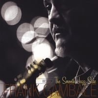 Frank Gambale | Best of the Smooth Jazz Side