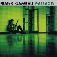 Frank Gambale | Passages