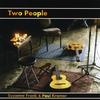 SUZANNE FRANK & PAUL KRAMER: Two People