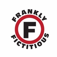 Frankly Fictitious | Frankly Fictitious