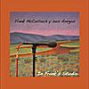 Frank McCulloch y sus Amigos: In Frank