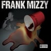 Frank Mizzy: Pre Game