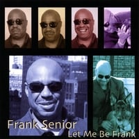 "Featured recording ""Let Me Be Frank"""