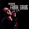 Frank Sirius: introducing Frank Sirius