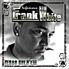 Frank White: Texas Hold