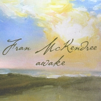Fran McKendree | Awake