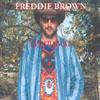 FREDDIE BROWN: Nashville Cat