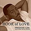 Freddie Lee: Book of Love