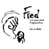 Fred Et Sa Grosse Bande D