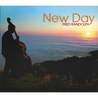 Fred Randolph | NEW DAY