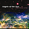 Fred Thrane: Angels of the Sun