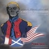 THE FREEDOM COMPANY: John Paul Jones Original Cast Recording