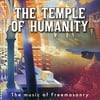 FREESTONE: The Temple of Humanity