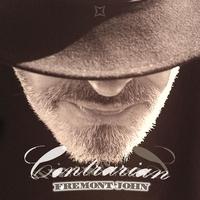 Fremont John: Contrarian