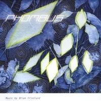 Brian Friedland: Rhombus