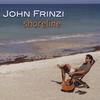 John Frinzi: Shoreline