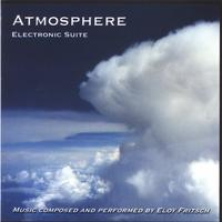 Eloy Fritsch | Atmosphere