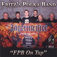 Fritz's Polka Band | FPB On Tap