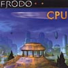 FrodoCPU: FrodoCPU