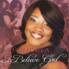 Fondrea Lewis: I Believe God
