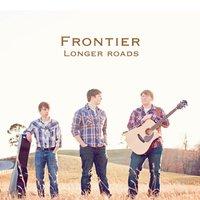 Frontier: Longer Roads