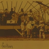 Fruition | Fruition