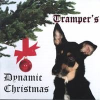 Forty Seven Indie Groups | Tramper's Dynamic Christmas