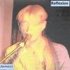 Ftprints11: Reflexion