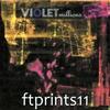 Ftprints11: Violet Millions