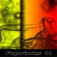 Ftprints11: Sandy
