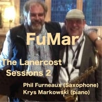 Fu Mar | Lanercost Sessions 2